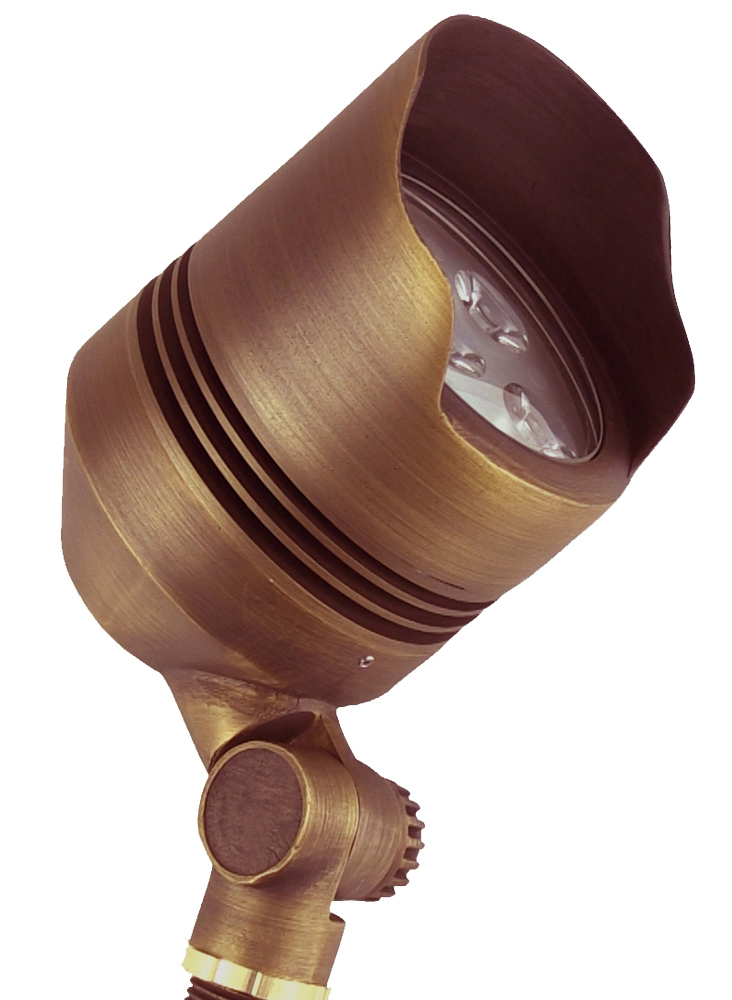 Browse our Fixtures Abulous Lighting Roswell Alpharetta