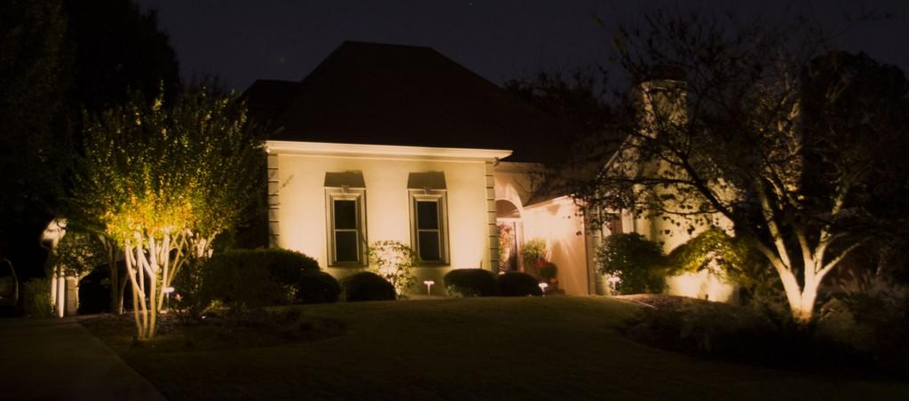 Abulous Lighting Design and Installation
