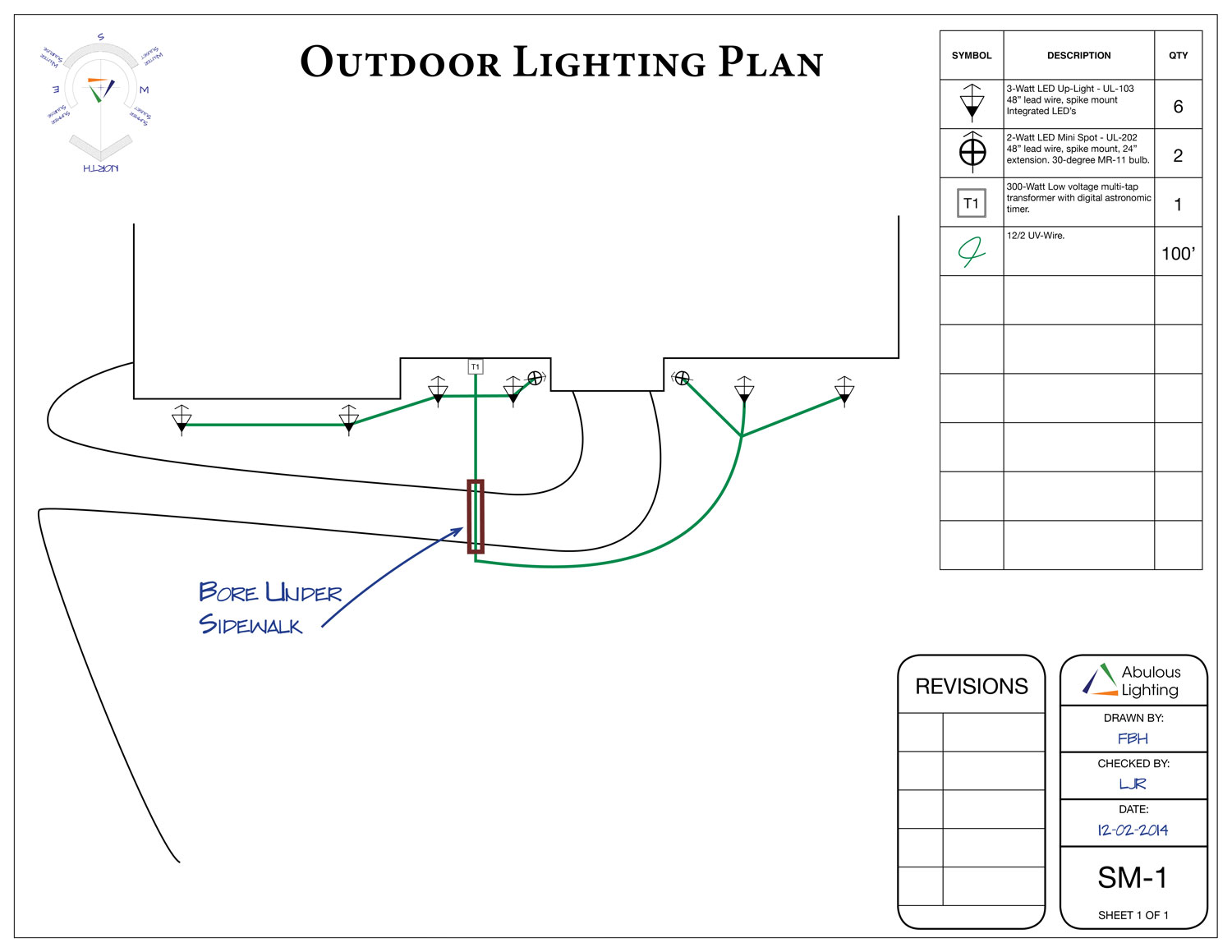 led troffer wiring diagram led dimmer wiring diagram